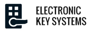 Electronic Key Systems