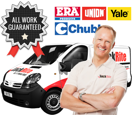 Locksmith postcode search, use our simple search box to find your local, professional locksmith