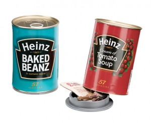 food_can_safe
