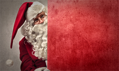 father-christmas-with-present