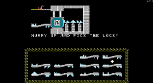 A screenshot from Hillsfar. (Hillsfar / Via http://uk.ign.com/articles/2015/02/10/9-examples-of-awesome-lock-picking-in-video-games)