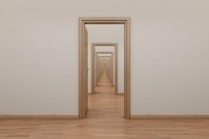 door-repairs-door-frames