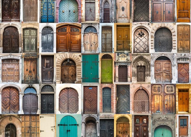 door-repairs-doors