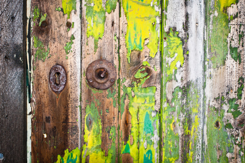 Door Repairs – Common Problems and How to Fix Them on