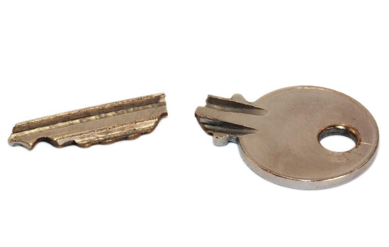 Door Handle Types >> LockRite Locksmith - Identifying Different Types of Door Lock