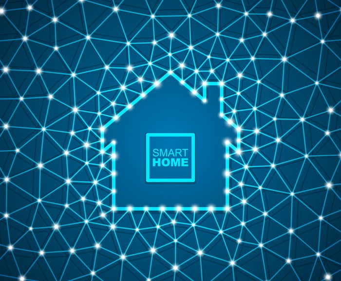Future Home Security Through The Eyes Of Google