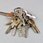 unpickable lock