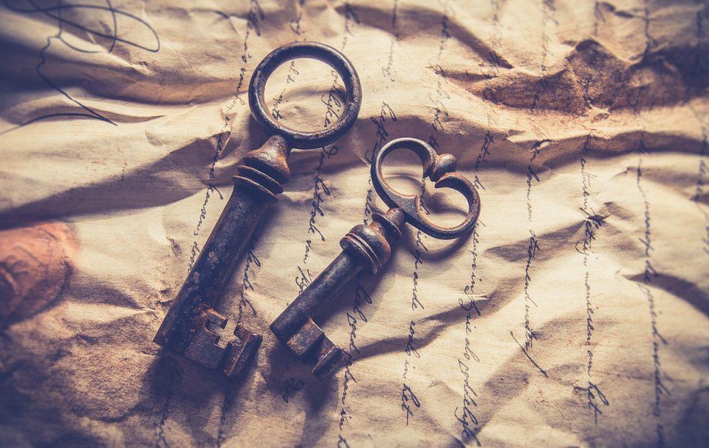 key-2740735_1280