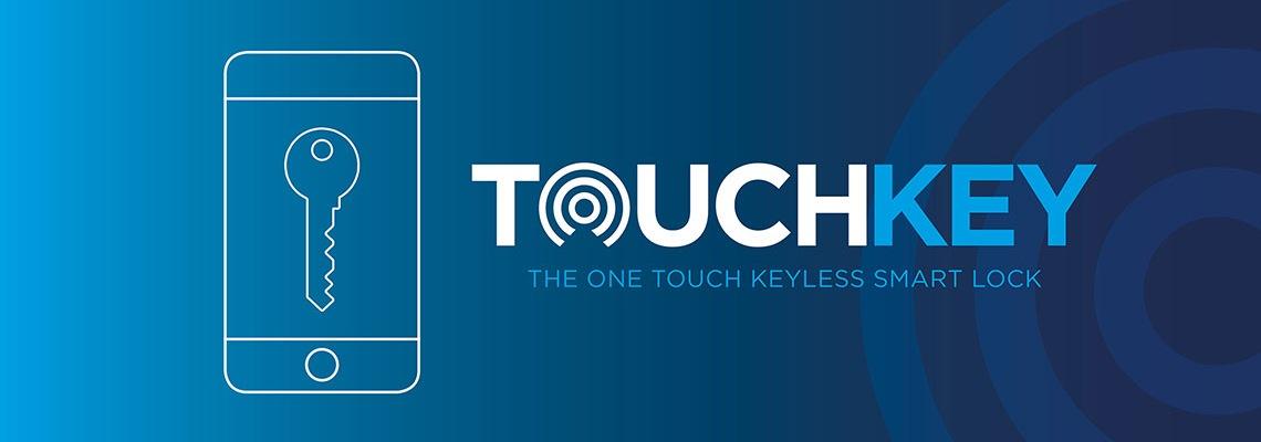 ERA TouchKey