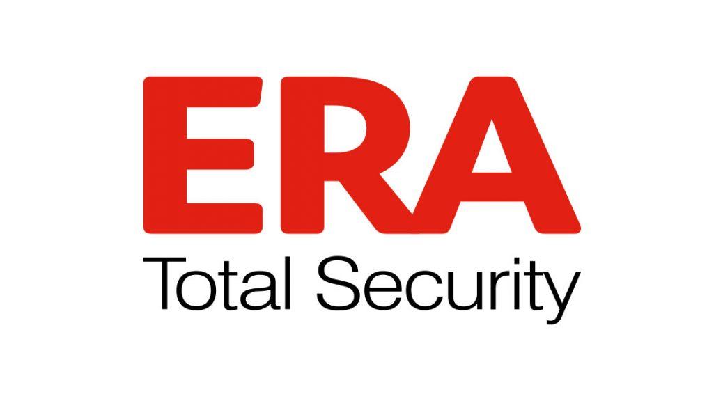 ERA-logo