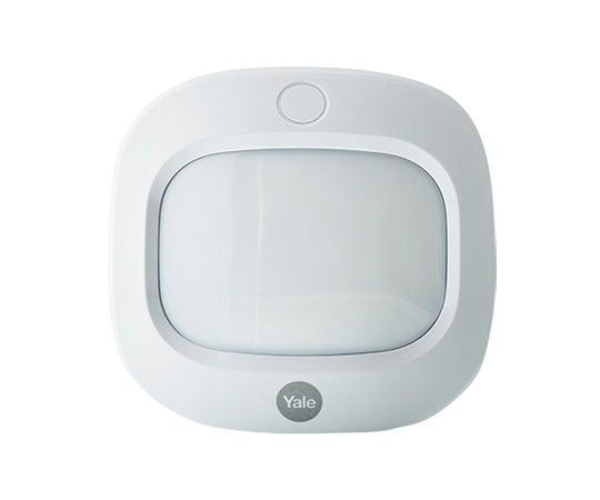 Yale Sync Alarm Sensor