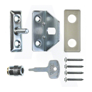 Era Sash Window Lock