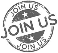 Join us for locksmith jobs and locksmith work near you.