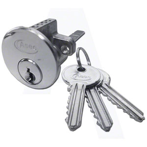 What Are The Different Types Of Door Lock Identifying
