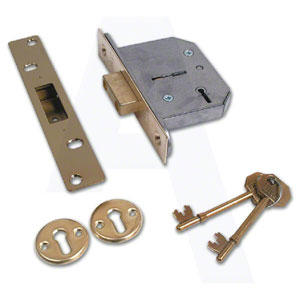 Lockrite Locksmith Identifying Different Types Of Door Lock