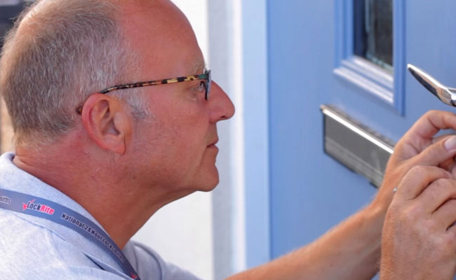 LockRite Locksmith Hemel Hempstead - Call 01442 506168