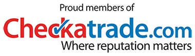Worthing Locksmith - Checkatrade member