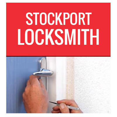 Stockport Locksmith