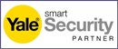 LockRite Locksmiths are Yale Smart Security Partners