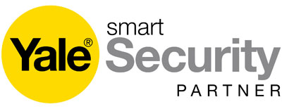 Yale Smart Security Partners