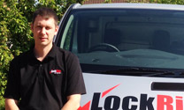 Milton Keynes Locksmith Services