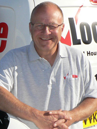 Torquay Locksmith Services