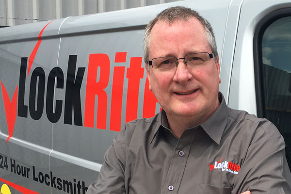 Rosewell Locksmith