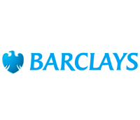 LockRite Clients - Barclays Logo