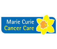 LockRite Clients - Marie Curie