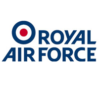 LockRite Clients - Royal Air Force