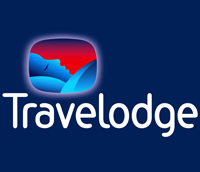LockRite Clients - Travelodge Logo