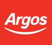 LockRite Clients - Argos Logo