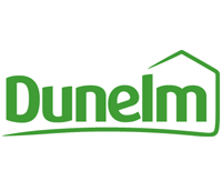 LockRite Clients - Dunelm Mill Logo