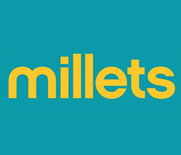 LockRite Clients - Millets