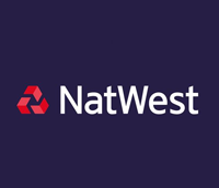 LockRite Clients - Natwest Logo