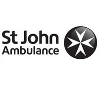 LockRite Clients - St. Johns Ambulance
