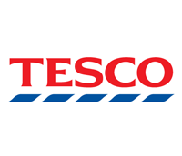 LockRite Clients - Tesco