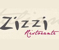 LockRite Clients - Zizzi's Restaurant Logo